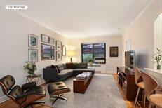 230 Park Place, Apt. 2F, Prospect Heights