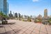 240 East 76th Street, 3F, Outdoor Space