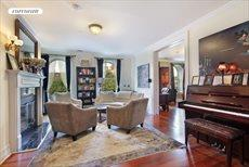 263 West 112th Street, Apt. Penthouse, Morningside Heights
