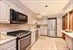 17 East 80th Street, 3, Beautifully Renovated Kitchen