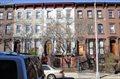 197 MACDONOUGH STREET