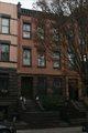 601 St. Marks Avenue