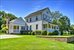 182 Hampton Street, Prime Sag Harbor Village Property