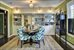 182 Hampton Street, Formal Dining
