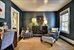 182 Hampton Street, 4th Bedroom/Den First Floor