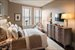 270 Riverside Drive, 1B, Bedroom
