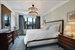 235 East 22nd Street, 15L, A king-sized bedroom!