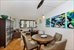 474 48th Avenue, 33E, Dining Room