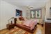 474 48th Avenue, 33E, Bedroom