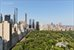 795 Fifth Avenue, 39, View