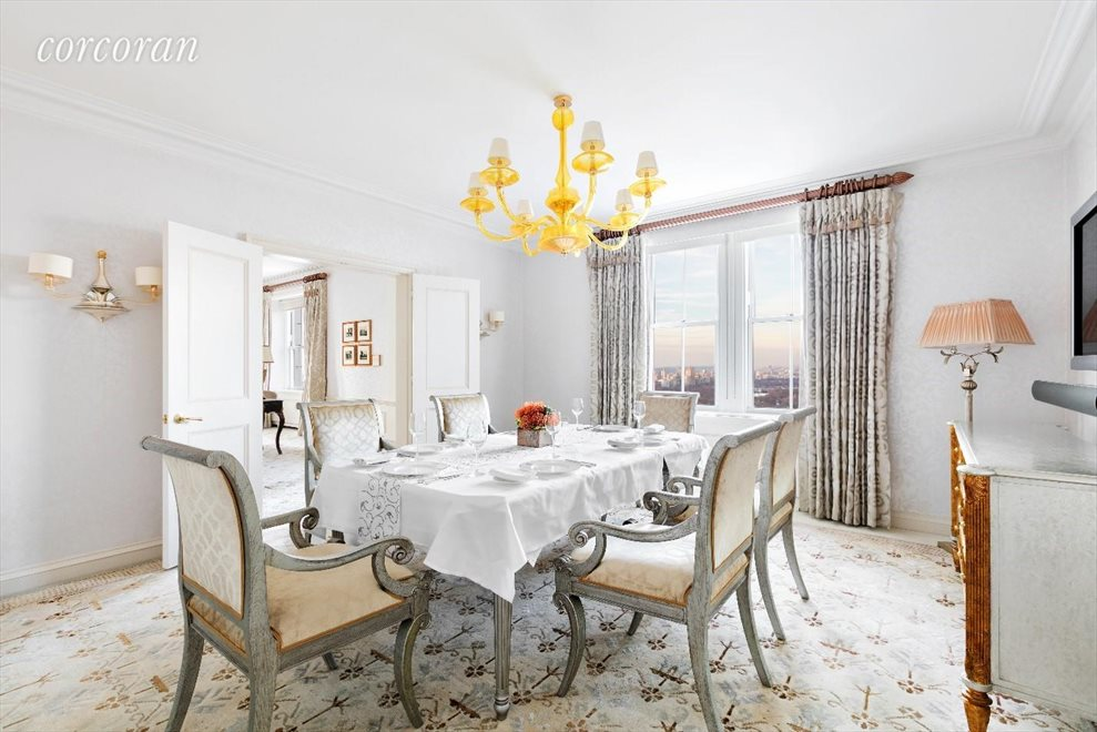 New York City Real Estate | View 795 Fifth Avenue, #39 | room 4