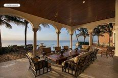 3496 South Ocean Boulevard, Palm Beach