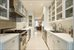 61 East 82nd Street, 2, Kitchen