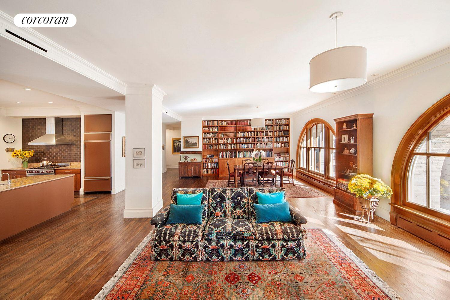 Tribeca apt for sale 2 of 4 84 thomas street gd 1 bedroom for Tribeca apartment for sale