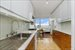 474 48th Avenue, 30L, Kitchen