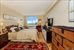 474 48th Avenue, 30L, Bedroom