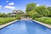 104 Wainscott  Main Street, Pool