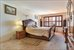 85 Livingston Street, 11 K/L, Master Bedroom