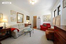 333 East 80th Street, Apt. 6E, Upper East Side