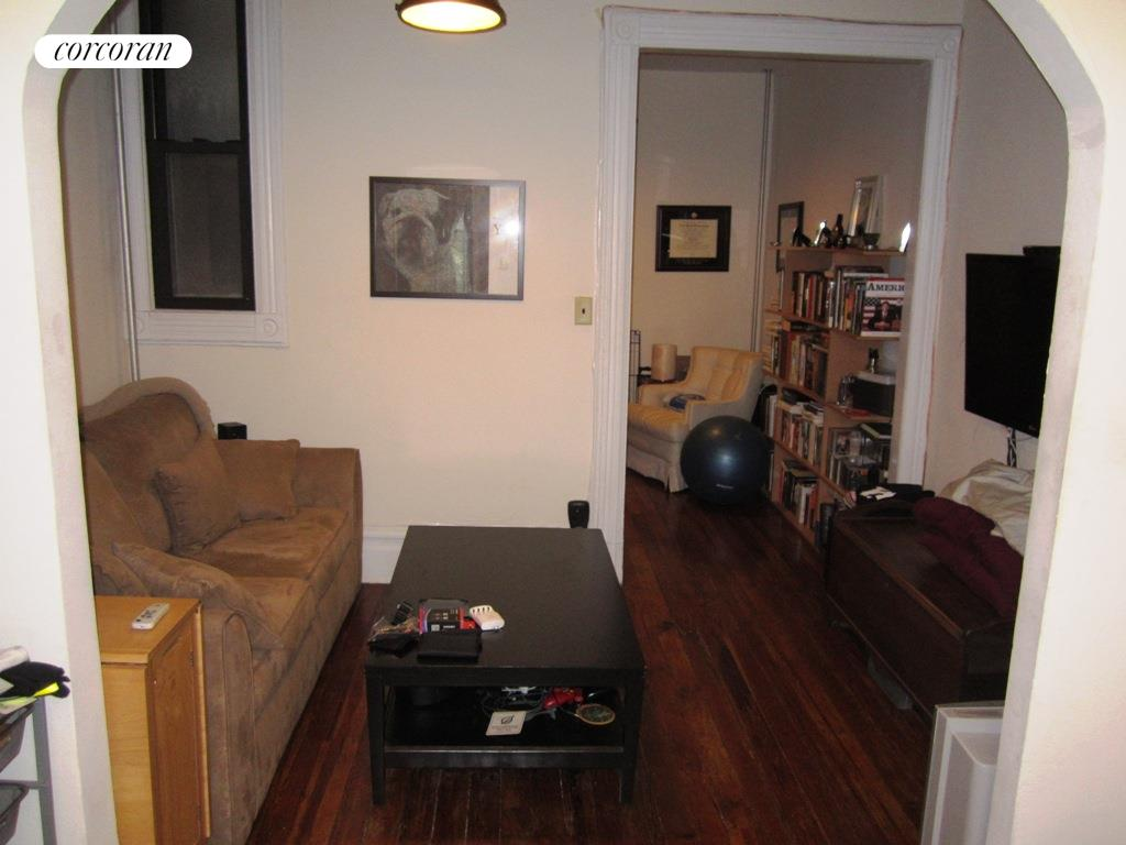 179 7TH AVE, Apt. 3L, Park Slope