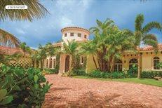 7217 Horizon Drive, West Palm Beach