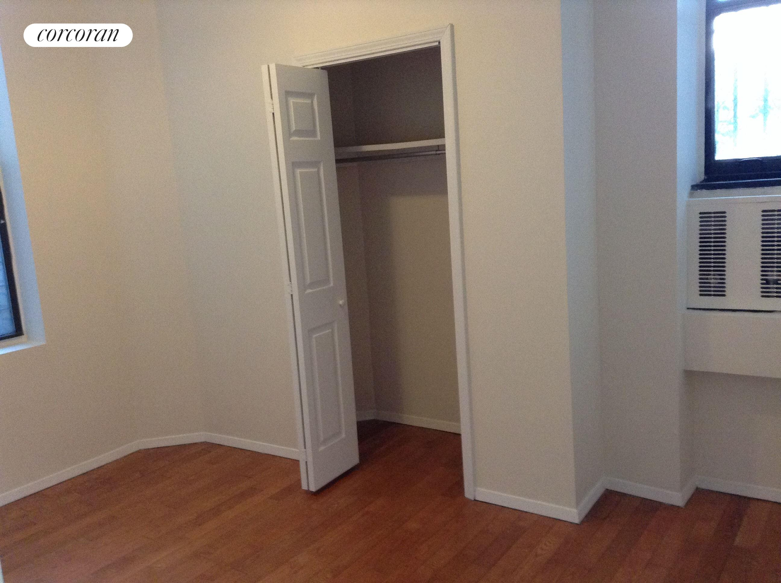 584 Myrtle Avenue, Apt. 2D, Fort Greene