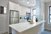 601 Crown Street, A6, Kitchen