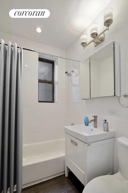 New York City Real Estate | View 601 Crown Street, #A6 | room 5