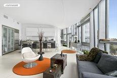 100 ELEVENTH AVE, Apt. 8B, Chelsea/Hudson Yards