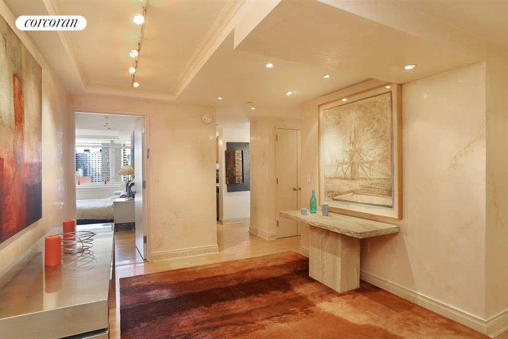 1760 Second Avenue, Apt. 17CE, Upper East Side