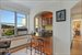 91 PAYSON AVE, 7F, Kitchen