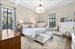 40 West 67th Street, 10A, Master Bedroom