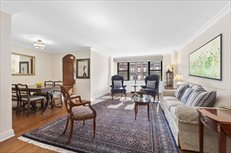 196 East 75th Street, Apt. 4C, Upper East Side