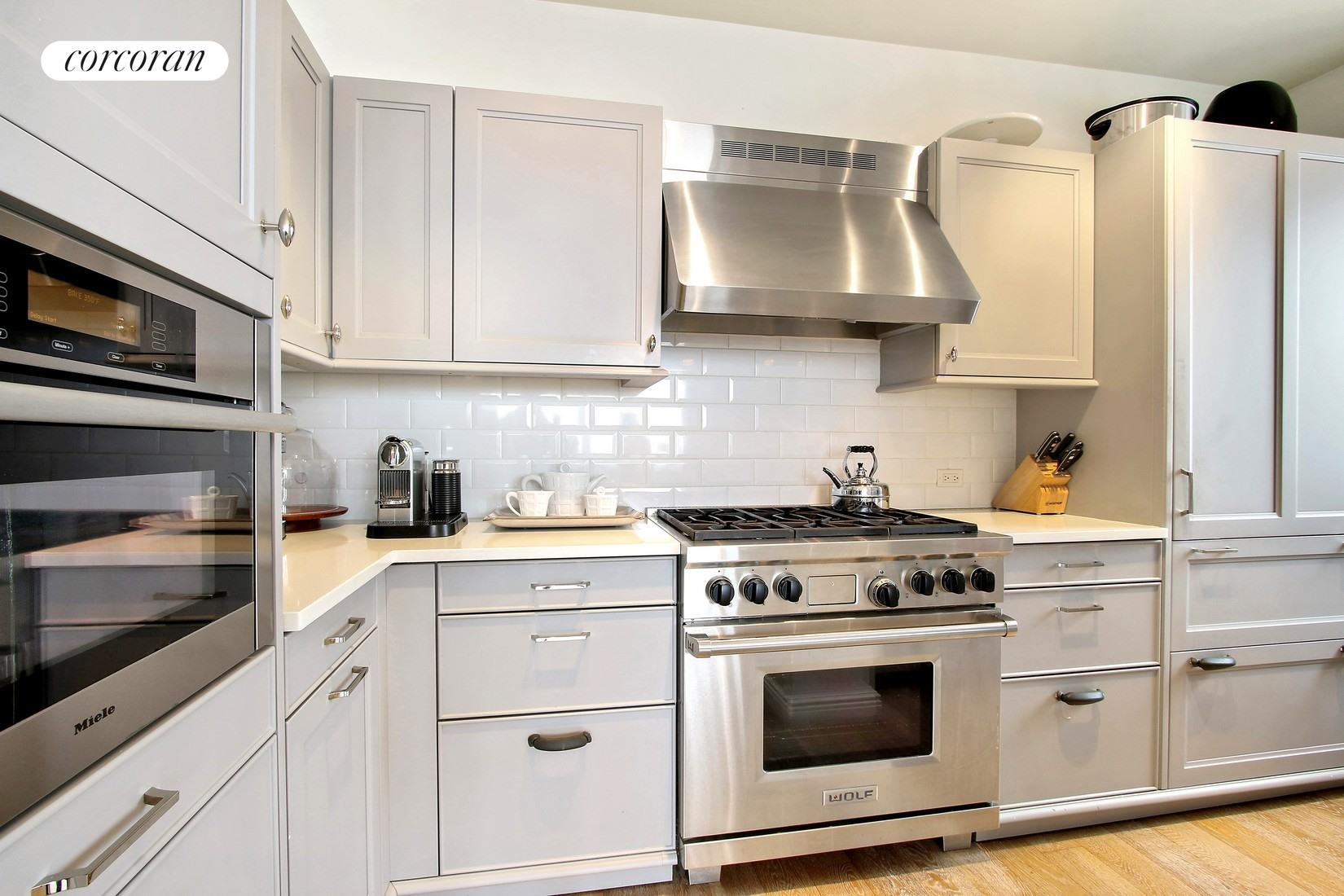 Corcoran, 524 East 72nd Street, Apt. 28AG, Upper East Side Real ...