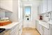 524 East 72nd Street, 28AG, Kitchen