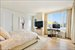 524 East 72nd Street, 28AG, Bedroom