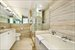 524 East 72nd Street, 28AG, Bathroom