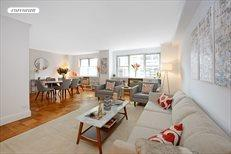 333 East 79th Street, Apt. 6YZ, Upper East Side