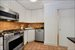 333 East 79th Street, 6YZ, Kitchen