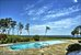 13451 Oregon Rd, Pool