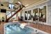 13451 Oregon Rd, Indoor Pool