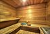 13451 Oregon Rd, Sauna