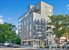 276 13th Street, 2C, five one five 5th ave