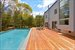 45 Clamshell Avenue, Deck