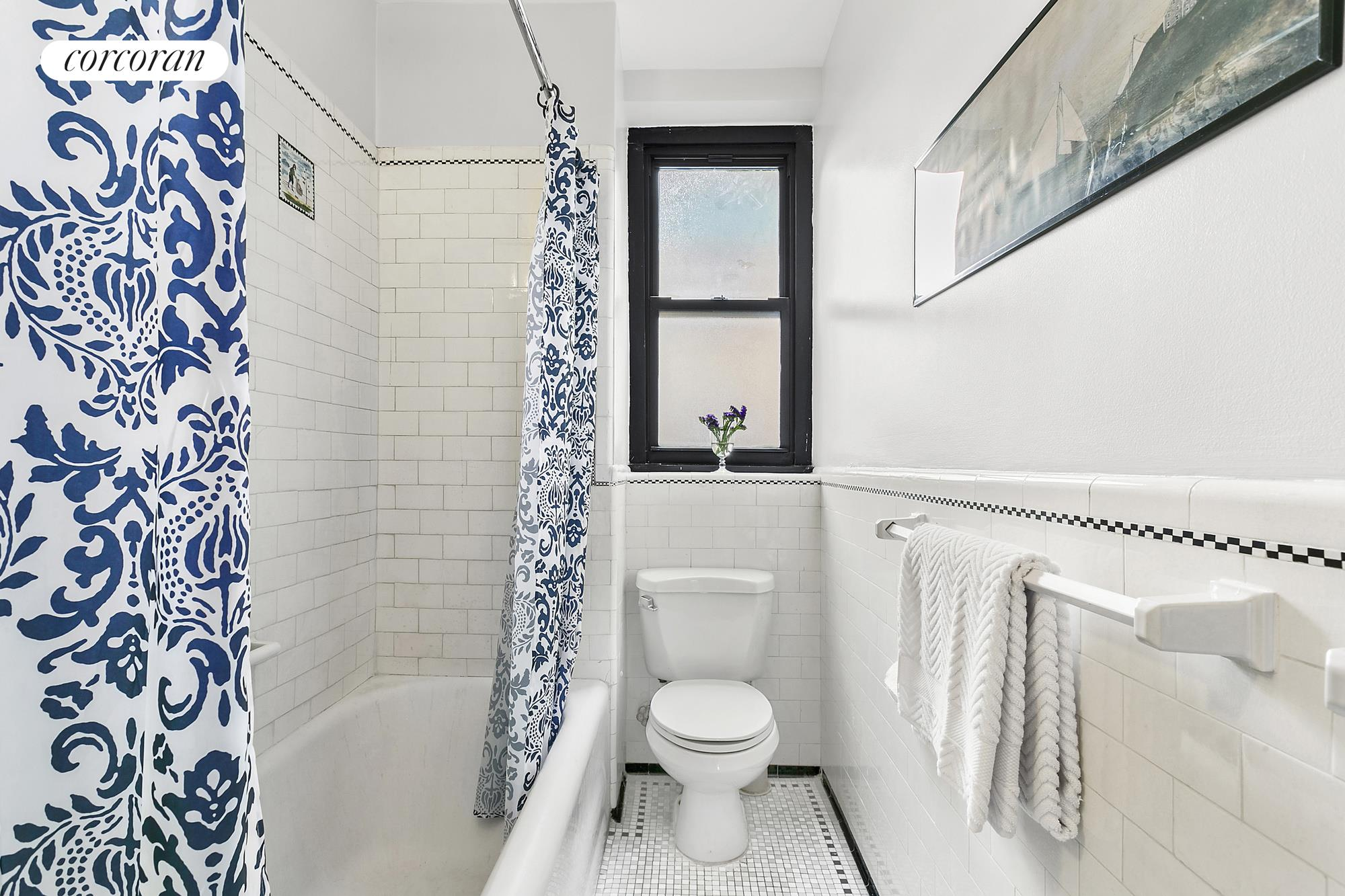 Corcoran 235 east 22nd street apt 12ab gramercy real for 125 park avenue 3rd 4th floor