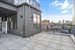 491 Myrtle Avenue, 4B, Outdoor Space
