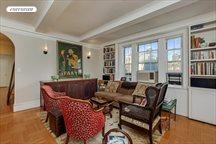 9 East 96th Street, Apt. 10C, Carnegie Hill