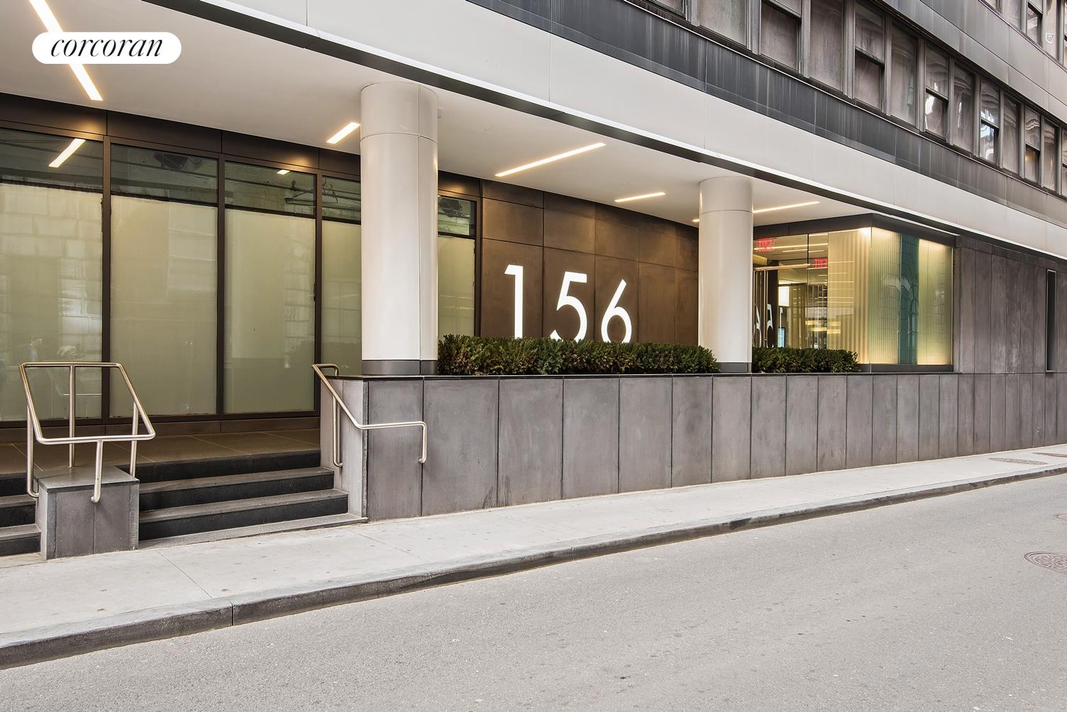 156 WILLIAM ST, Medical, Other Listing Photo