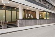 156 William Street, Apt. P3, Financial District