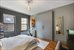 150 East 93rd Street, 7A, Master Bedroom